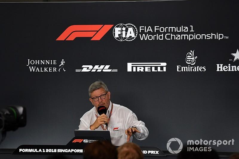 F1 2021: esztétikum és szoros párharcok, akár DRS-sel is