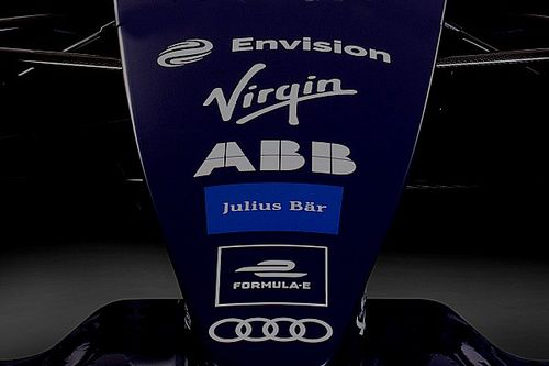 La Virgin Racing disporrà adesso del powertrain Audi