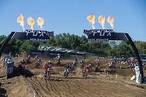 Nieuwe MXGP-kalender: Meer Italiaanse races, Lommel onzeker