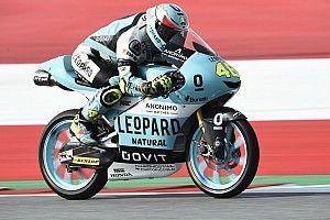 Il Leopard Racing allarga gli orizzonti nel 2019: sarà al via anche nel CIV
