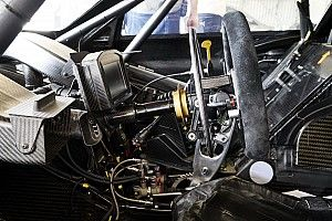 Uitgelegd: Zo werkt de aangepaste BMW van Zanardi