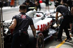 Сегодня решится судьба дисквалификации Haas. Команда нашла новый способ защититься
