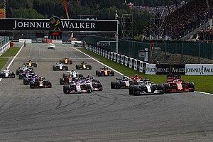 Arrivabene, Vettel için mutlu, Raikkonen için üzülüyor