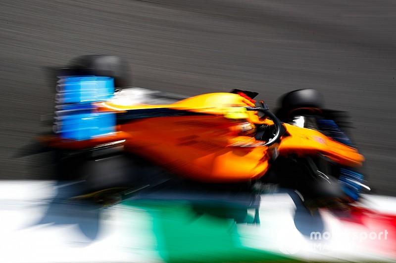 La decepcionante temporada 2018 de McLaren, en fotos