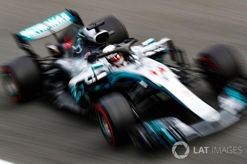 Hamilton elismeri Räikkönen teljesítményét, neki hiányzott az a kis extra