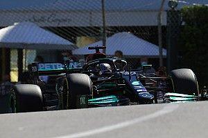 Hamilton è ottimista, Verstappen poco soddisfatto (per ora)