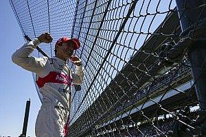 Indy: De volta após Indy 500, Castroneves vê grande fase da categoria e interesse de ex-pilotos da F1