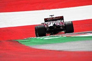 Kubica: Dobrze wrócić do F1