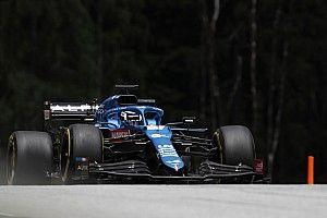 Zhou favoriet voor zitje naast Bottas bij Alfa Romeo