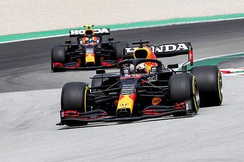 Marko: Striktere vleugeltests FIA zeker niet beslissend voor WK