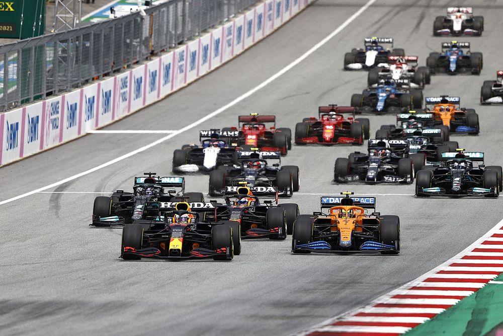 Az FIA válaszolt Alonso kritikájára az első körös incidensekkel kapcsolatban
