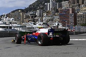 F2 and F3 to focus on cost saving drive instead of driver scholarships