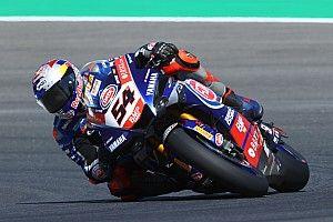 Razgatlioglu maakt met nieuw contract einde aan MotoGP-speculaties
