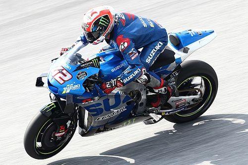 Tiga Rider Terbaik MotoGP Saat Ini Versi Alex Rins