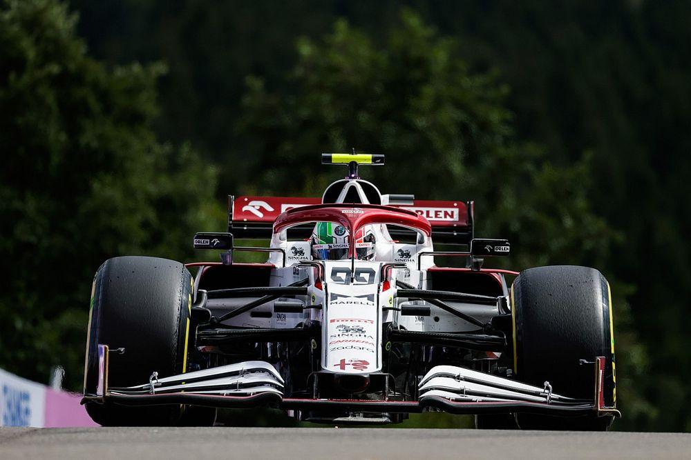 Alfa Romeo, Mercedes motoruna mı geçiyor?