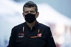 Ezért nem hagyta a Haas, hogy Magnussen kiálljon