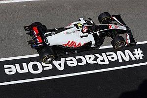 """Magnussen: """"Haas koltuğu için çok sayıda aday var"""""""