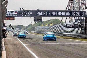VIDEO: Por qué hubo doble orden de equipo para Ehrlacher y Bjork en Zandvoort