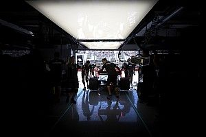 """Wolff: """"La F1 genera a Mercedes 3 miliardi di valore pubblicitario"""""""