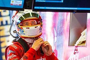 Davison set for new Supercars enduro partner