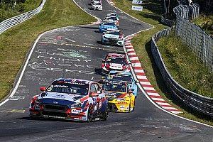 BoP, si cambia ancora: Alfa Romeo e Opel più leggere, aumentano Hyundai, Honda e Lynk & Co