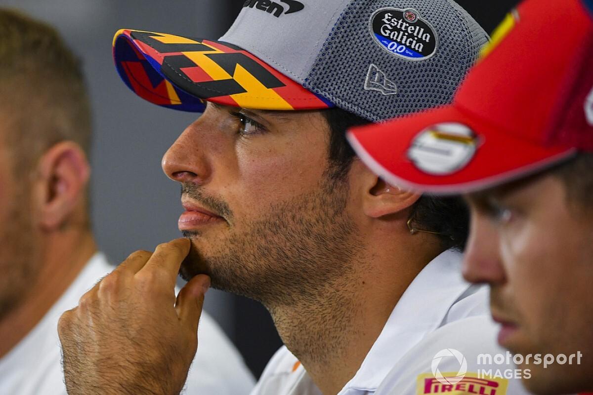 Formule 1 2021 discussion générale - Formule 1 - Sebastien ...