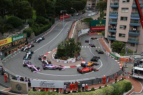Egy új, monacói illetőségű csapat komolyan fontolgatja az F1-es belépést