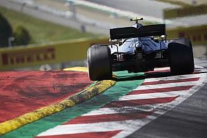 Mercedes przeciwny wyścigom kwalifikacyjnym