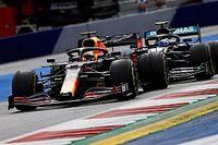Mercedes teme a Red Bull en Hungría