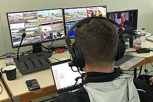 Видеобригада на удаленке. Формула 1 рассказала, как будет снимать Гран При