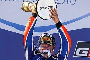 Stock Car: Após punições, Barrichello é o líder; veja tabela