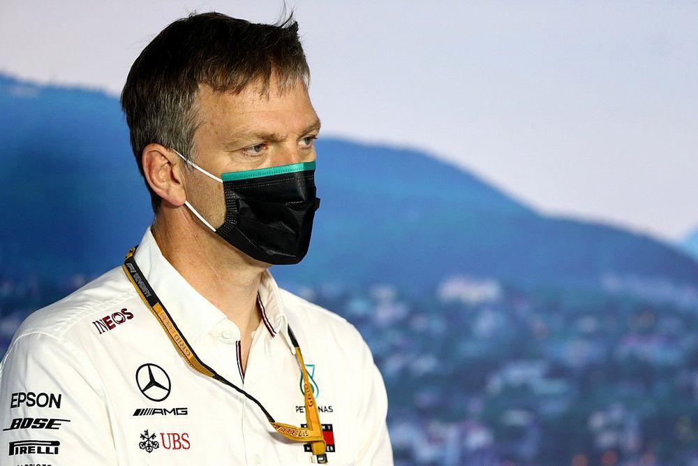 Allison: L'héritage de Ferrari, un fardeau qui les amène à s'égarer