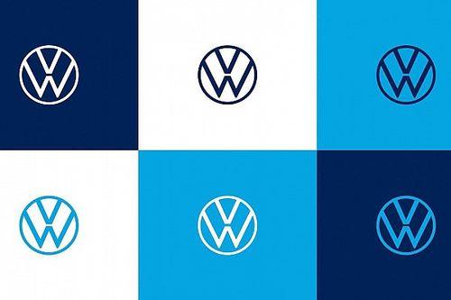 Alaposan megérezte a Volkswagen a koronavírus-járványt
