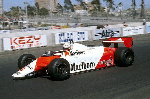 L'autre retour gagnant de Niki Lauda