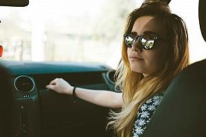 Beifahrerlangeweile - mit Casino Apps die Zeit überbrücken
