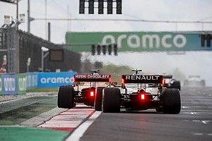 Uitgelegd: Waarom deze woensdag belangrijk is voor F1-seizoen 2021