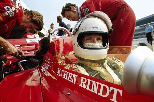 Экклстоун назвал лучшего пилота Ф1. Это не Сенна, не Шумахер и даже не Хэмилтон