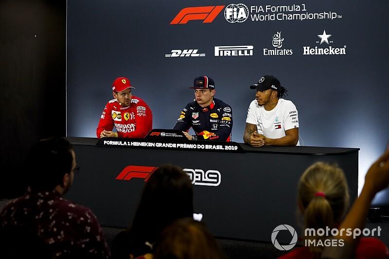 Hamilton a 13. legjobban fizetett sportoló, Vettel a 30.