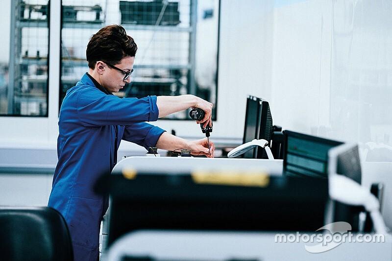 Covid-19: Equipes da F1 procuram ajudar na fabricação de respiradores