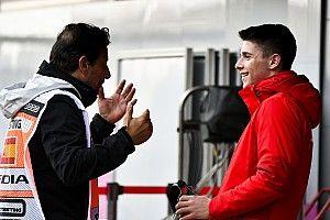 Adik Charles Leclerc Promosi ke Formula 3 Bersama Prema