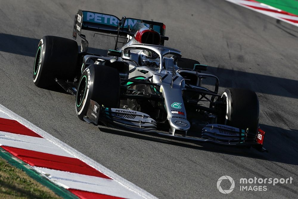"""F1 warned not to """"quash"""" DAS-style innovations"""