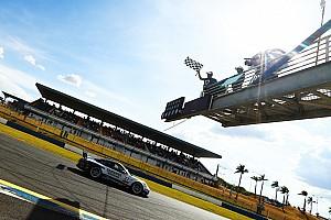 Porsche Endurance: Di Grassi e Baptista brilham nos 300 km de Goiânia