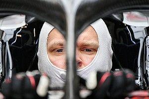 Магнуссен собрался вернуться в Renault или McLaren