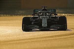 Mercedes vince anche la sfida dei km, ma occhio ai team Honda
