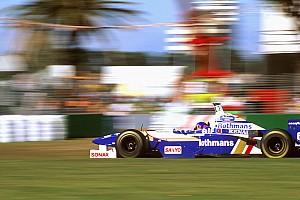 Los pilotos que subieron al podio en su debut en F1