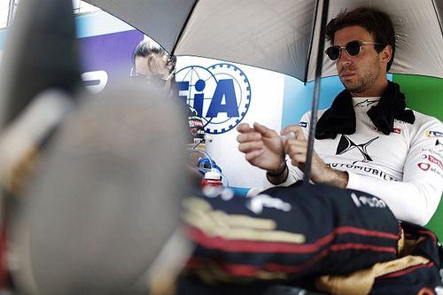 Da Costa a megfelelő kommunikáció hiánya miatt nem nyert Chilében