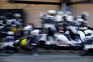 Wat het coronavirus betekent voor het duurste F1-seizoen ooit