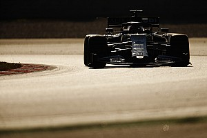 F1: il Consiglio Mondiale vara regole più flessibili per il 2020