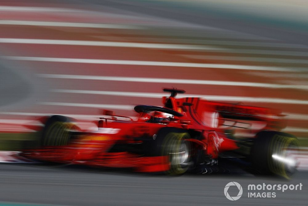 The biggest losers if Ferrari's worst fears come true