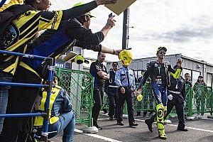 Kiadták a MotoGP 13 versenyből álló 2020-as naptárját